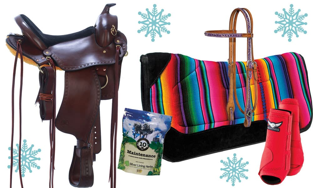 cowgirl-magazine-gifts-for-your-horse