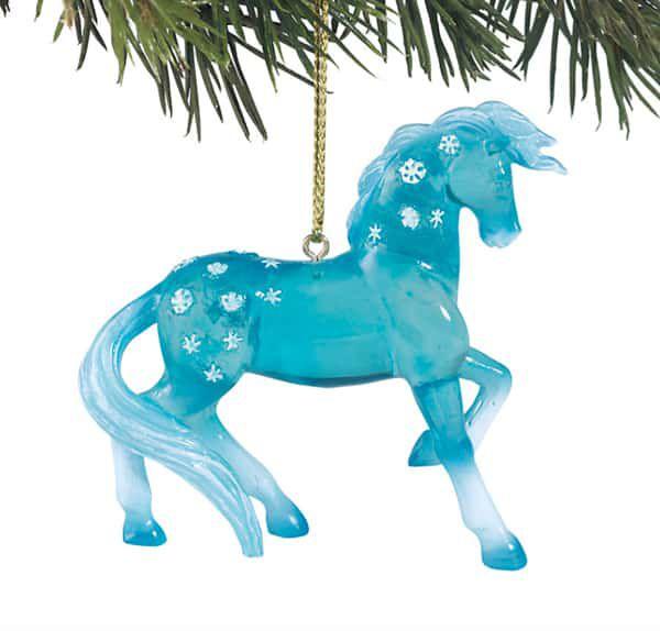 ice-pony-ornament