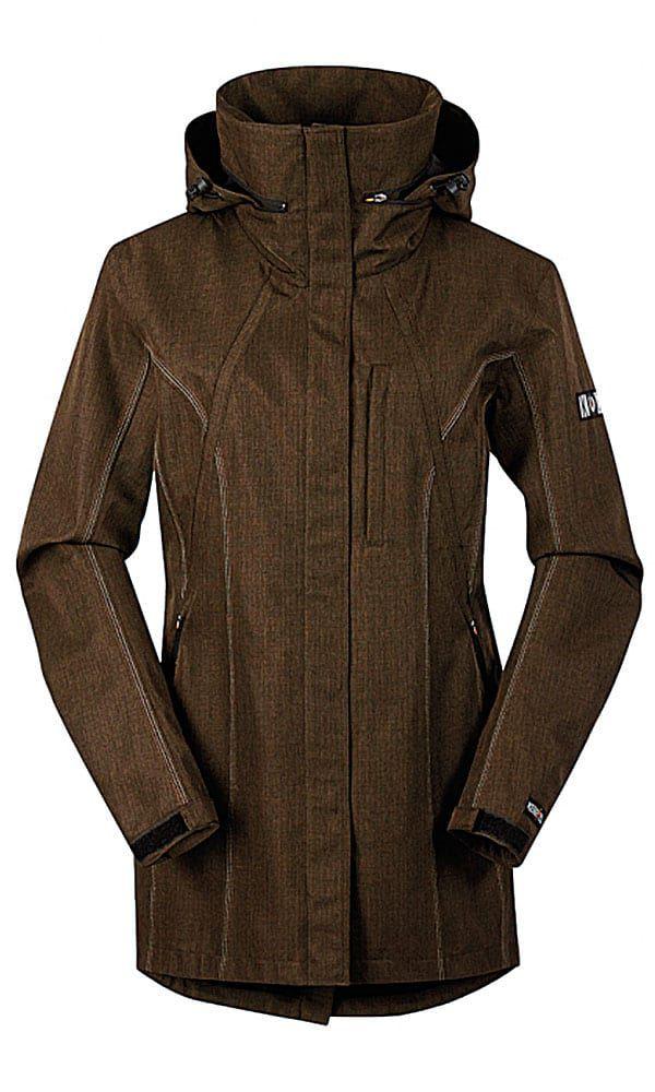 outsider-jacket