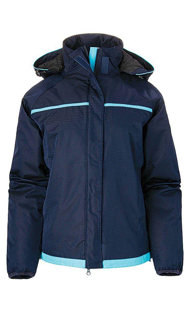piper-jacket