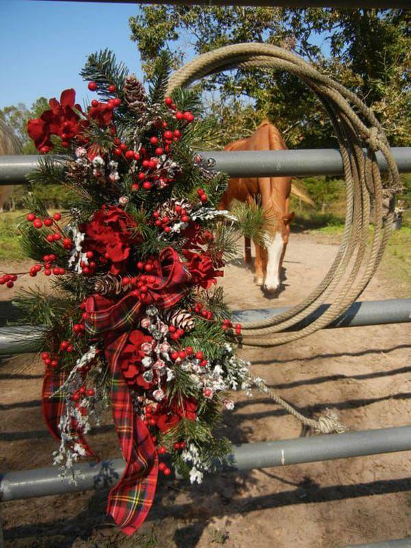 rope-wreath