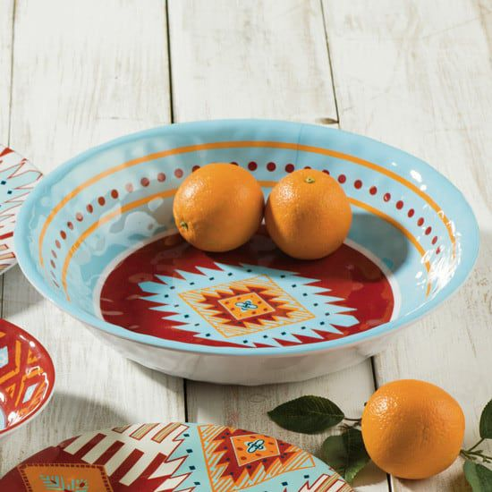 southwest bowl