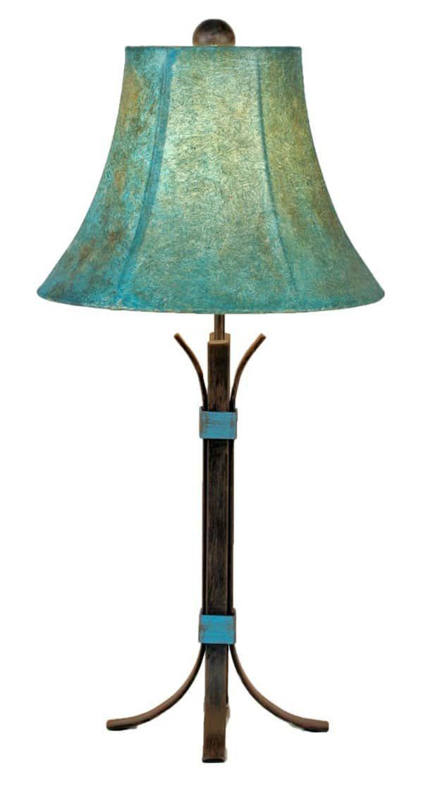 southwest-turquoise-table-lamp-12-r47d