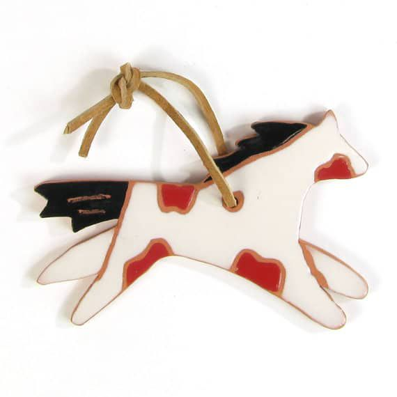 terracotta-clay-ornament