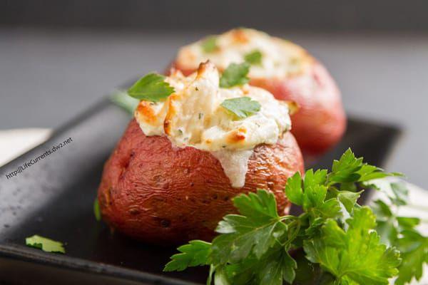 crab-stuffed-baked-potatoes