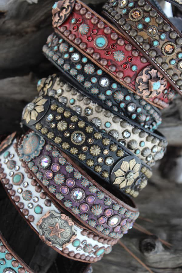 Heritage-Brand-collars