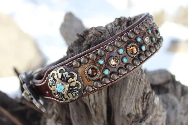 turquoise-Heritage-Brand-collar
