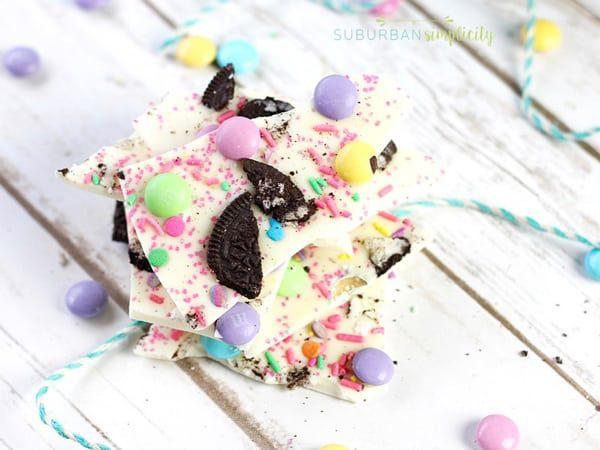 Easter-Oreo-Bark-recipe