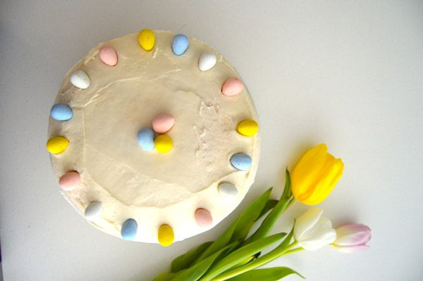 cadbury-egg-cake