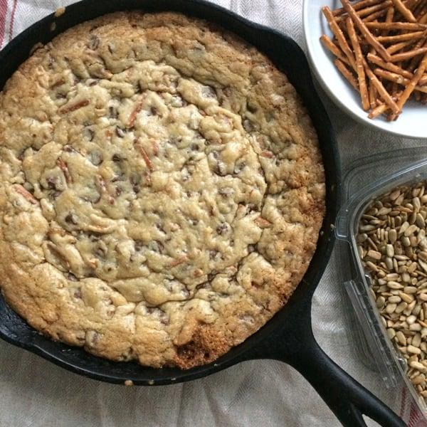 loaded-skillet-cookie