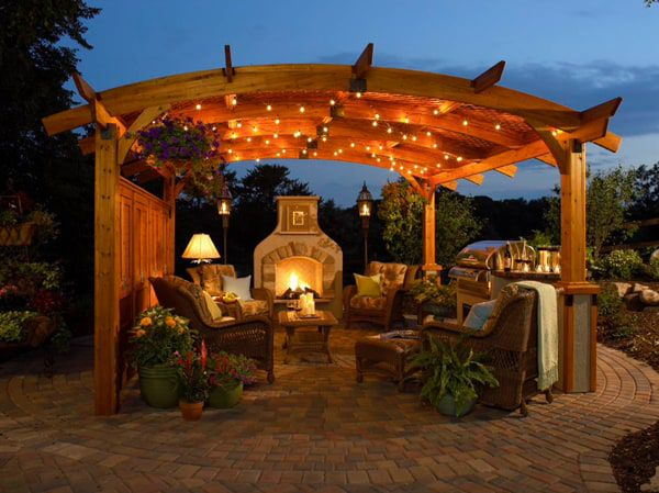 outdoor-patio-at-night
