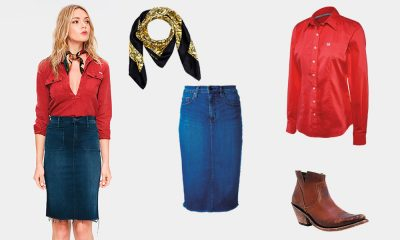 trends-pencil-it-in-featured-cowgirl-magazine