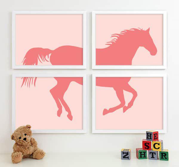 pink-pony-art