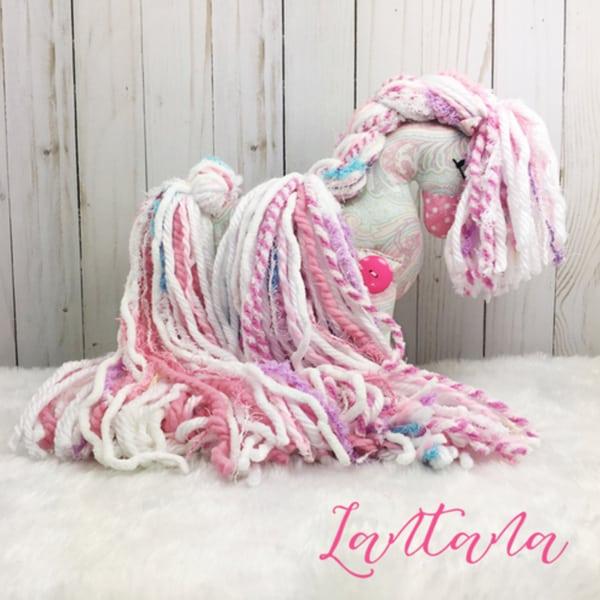 pony-toy