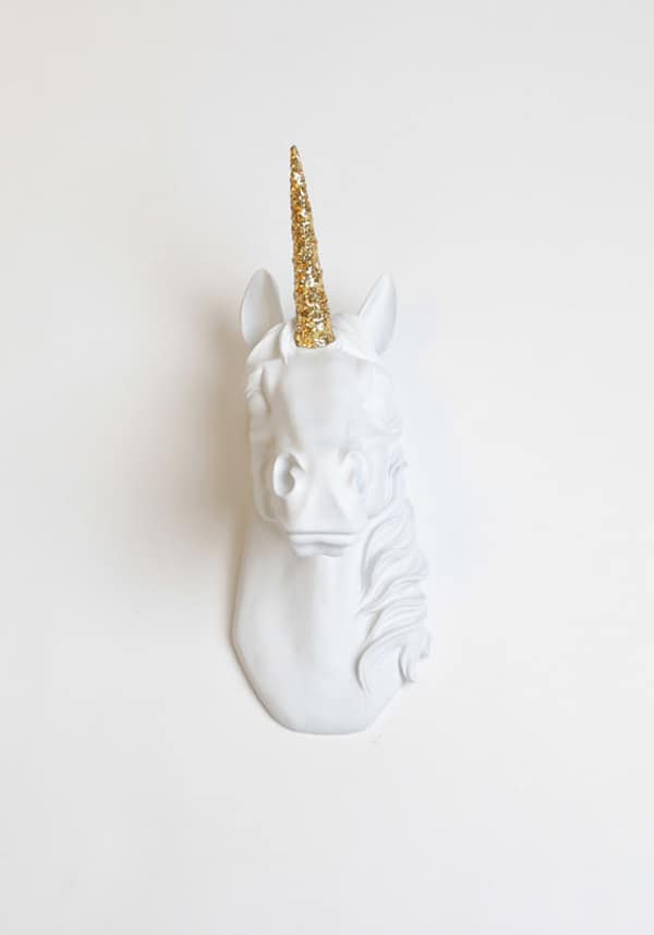 unicorn-taxidermy