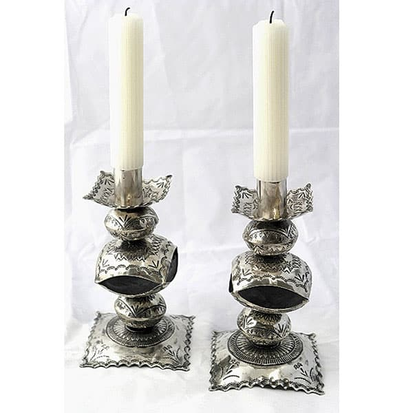 jason lenox anteks candlesticks cowgirl magazine