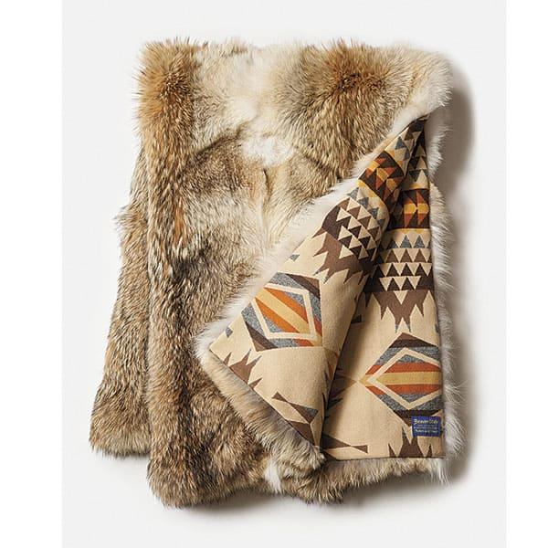 blanket jason lenox anteks cowgirl magazine