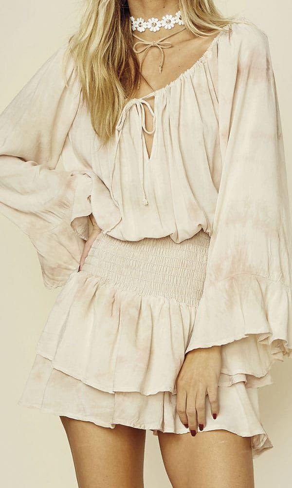 Trending Fashion Cowgirl Magazine