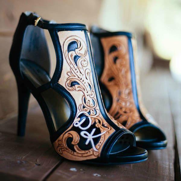 rkleather cowgirl magazine