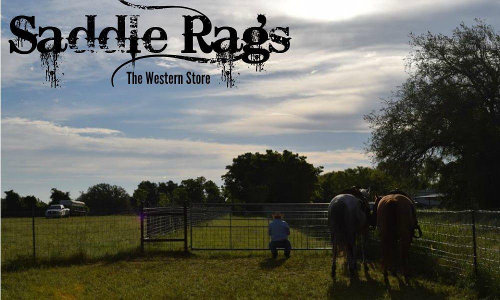 western clothing cowgirl magazine