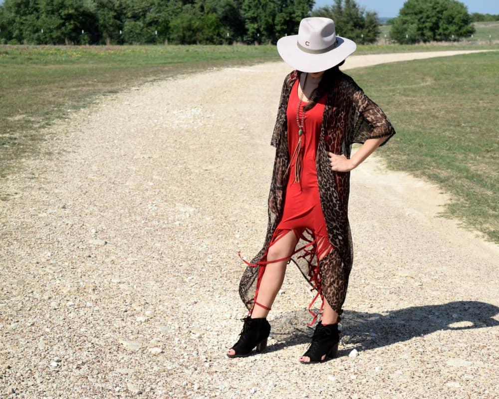 cheetah duster cowgirl magazine