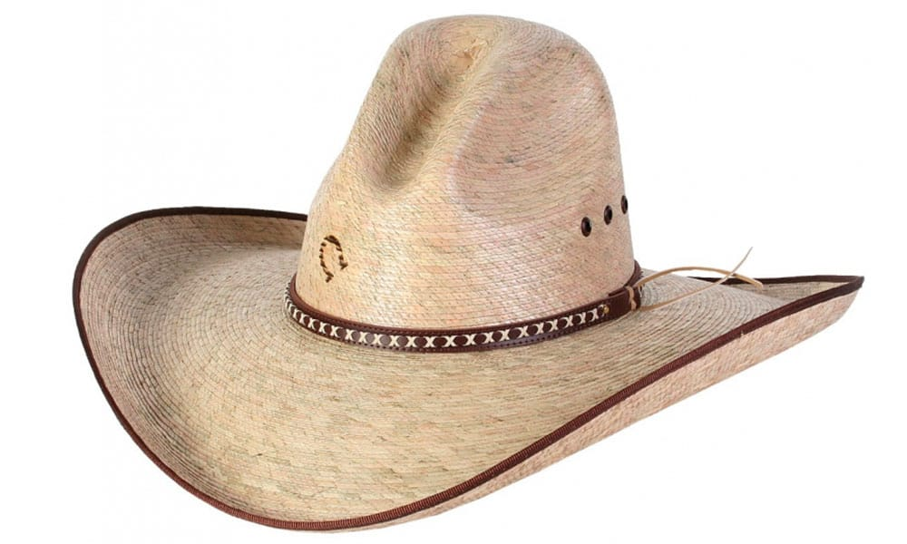 Music Festival Essentials Cowgirl Magazine