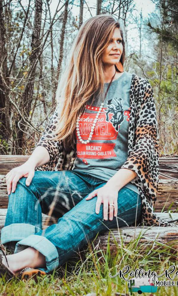 rolling ranch boutique cowgirl magazine