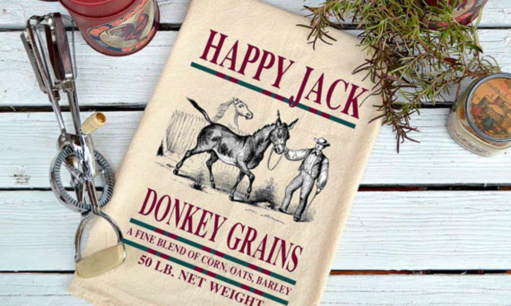 Farmhouse Kitchen Cowgirl Magazine