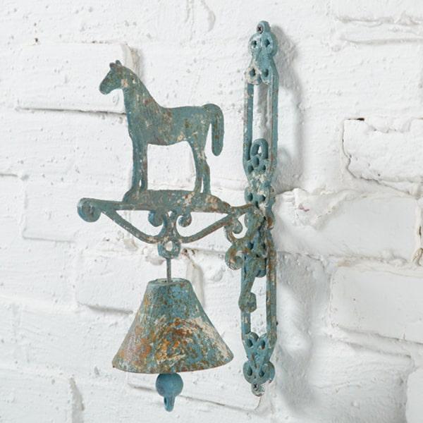 outdoor-bell
