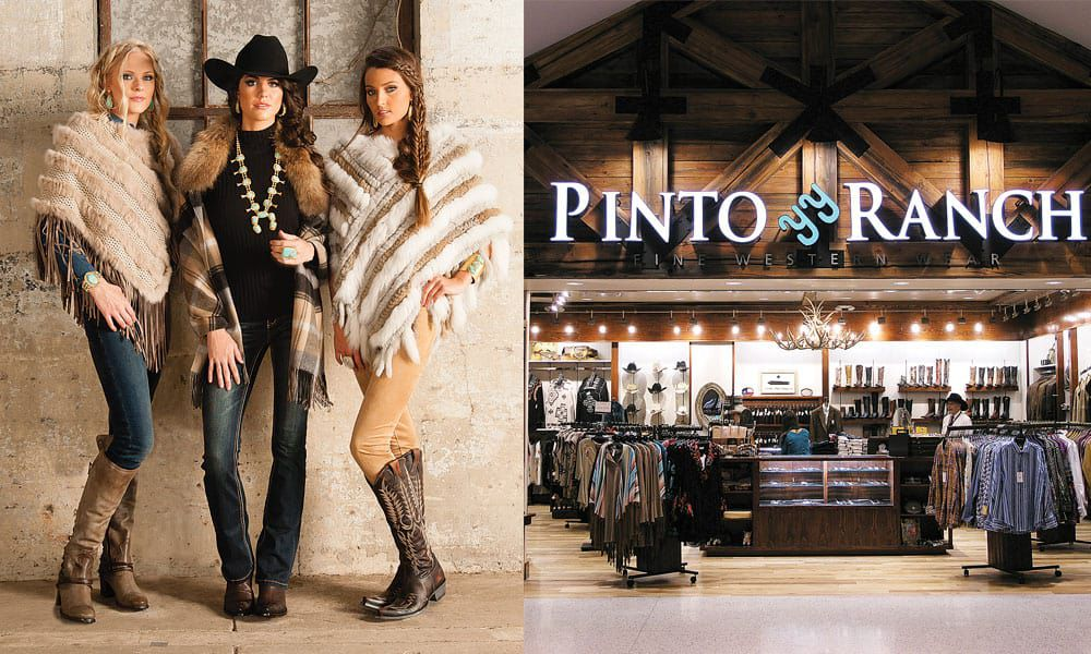 pinto ranch cowgirl magazine