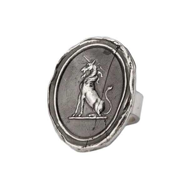 pyrrha jewelry unicorns cowgirl magazine