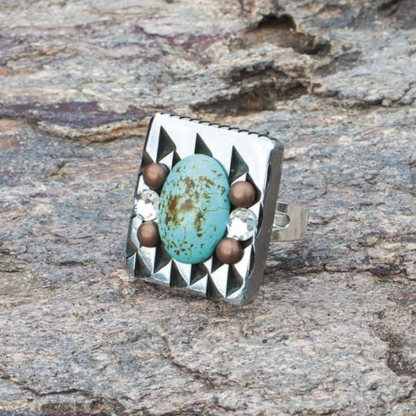 rasp designs jewelry cowgirl magazine