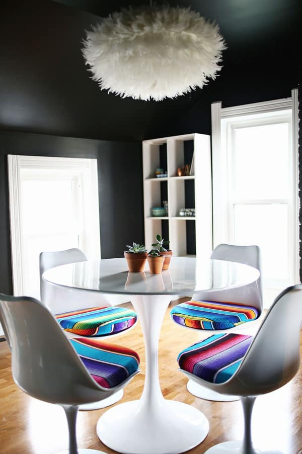 serape-chairs