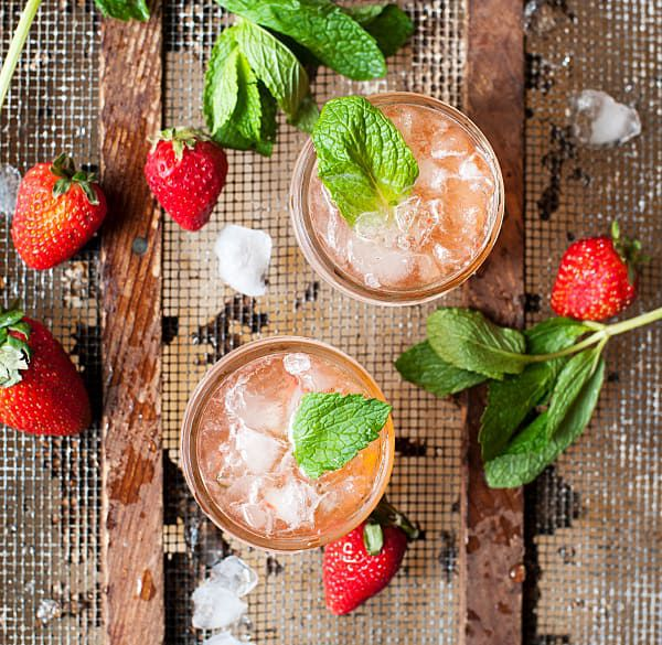 strawberry_mint_julep