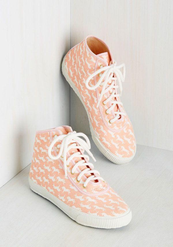 unicorn-sneakers