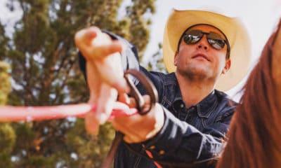 bex sunglasses cowgirl magazine