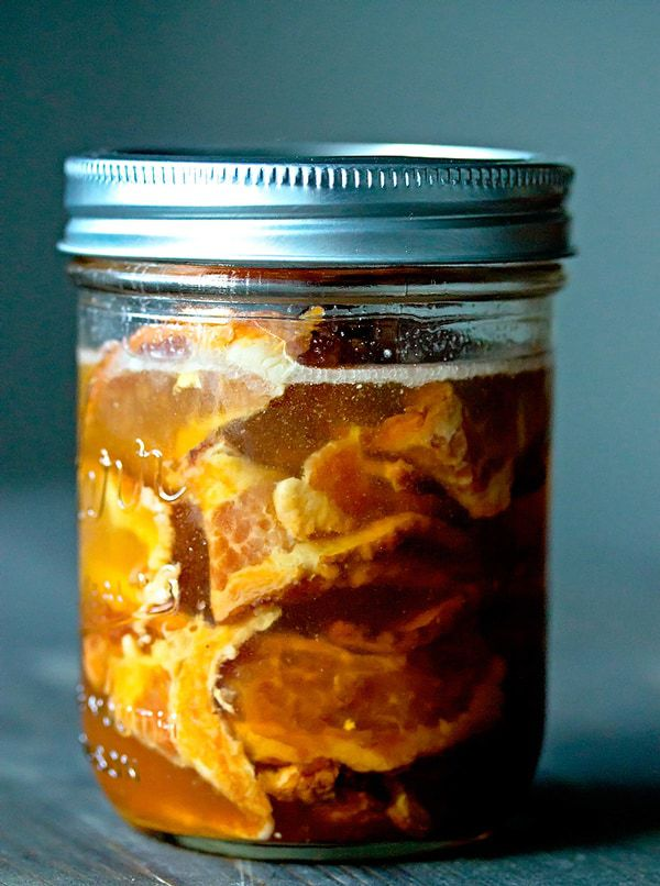 Bacon-infused-vodka