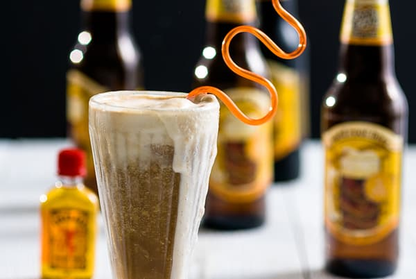 Hord-Root-Beer-Fireball-Float