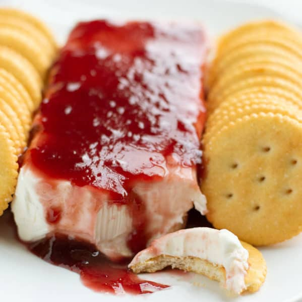three easy appetizer recipes cowgirl magazine