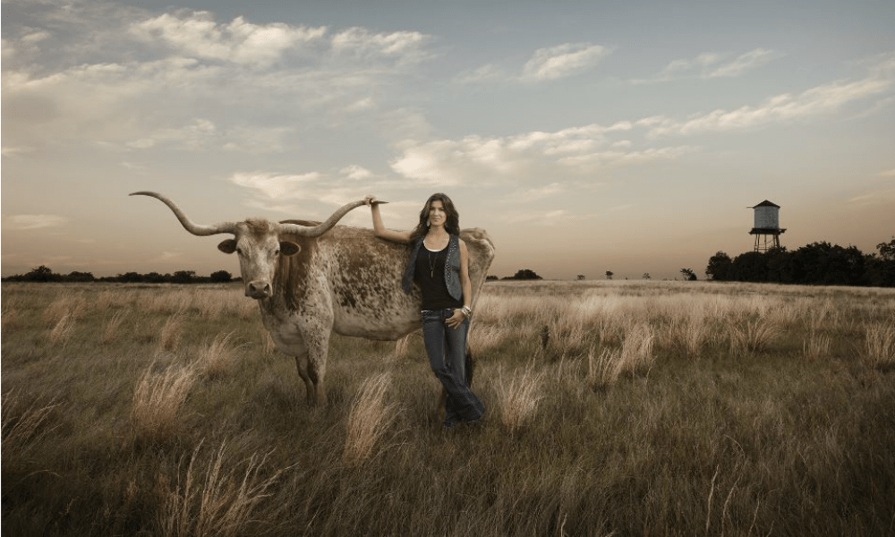 trouser ariat jeans cowgirl magazine