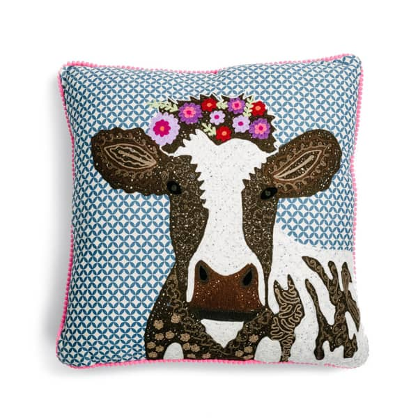 cow-couture