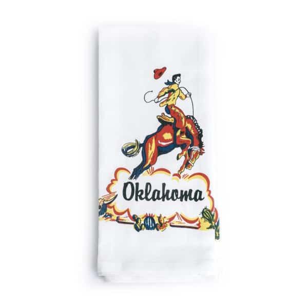 cowboy-towel