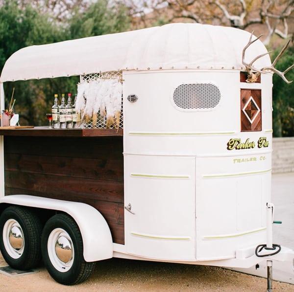 horse-trailer-bar-conversion