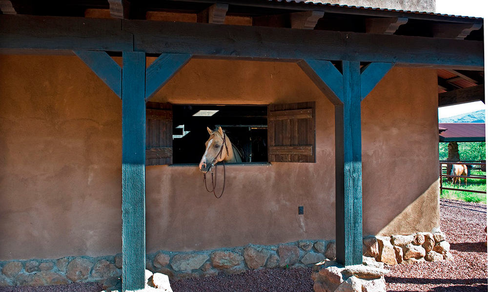 Cowgirl Dream Properties Cowgirl Magazine