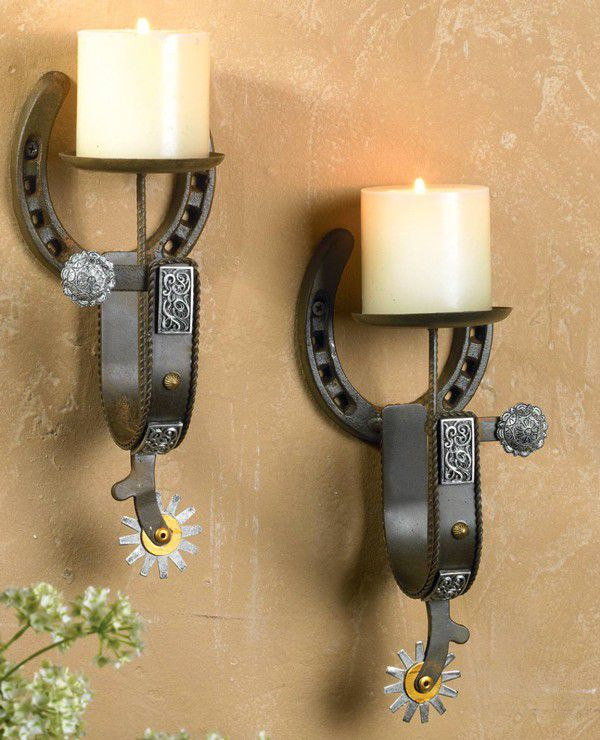 spur-horseshoe-holders