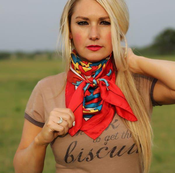 vintage-scarf