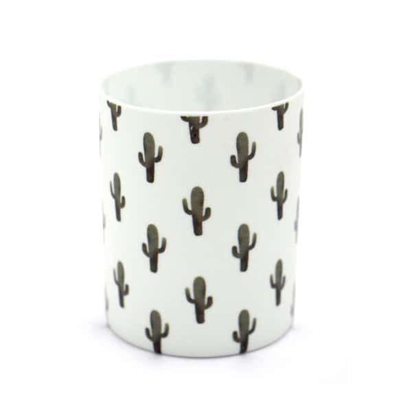 bloomingville cactus cowgirl magazine