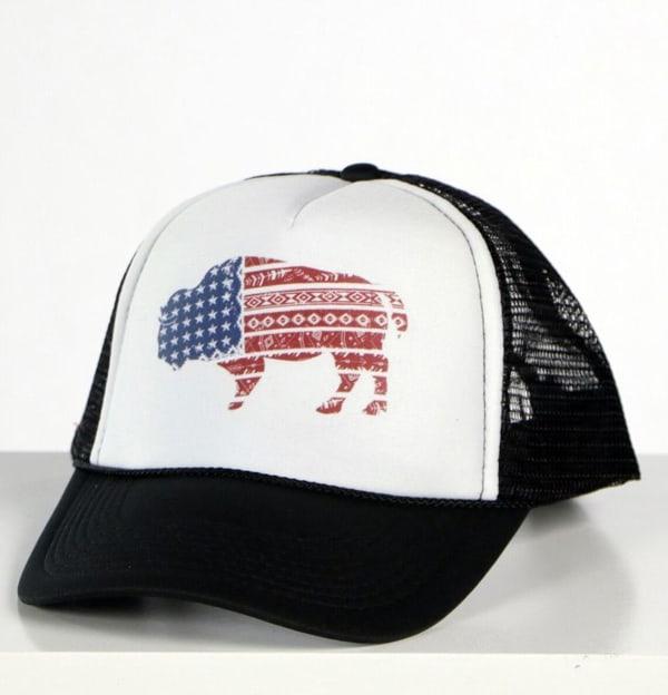 patriotic attire 4th of July cowgirl magazine