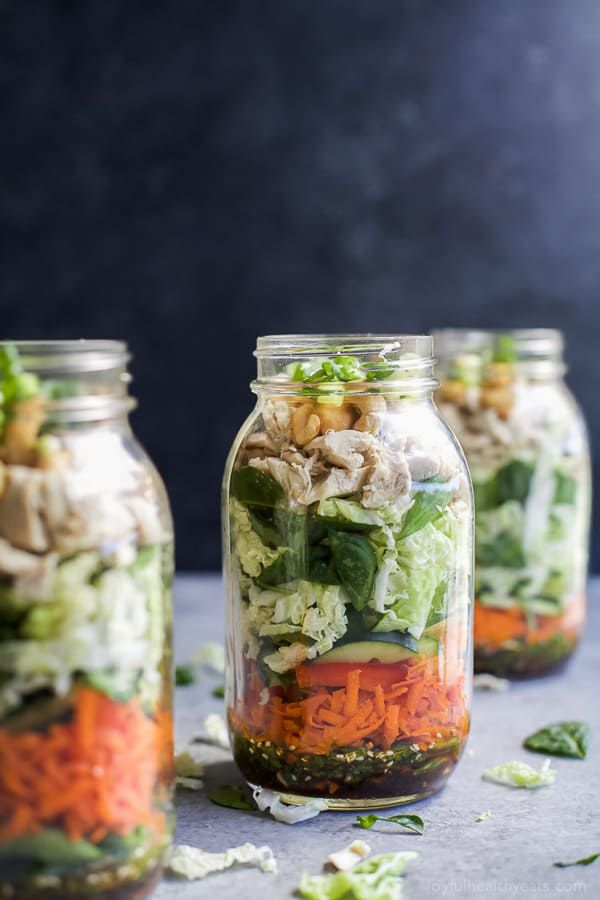 Asian-Chicken-Mason-Jar-Salad