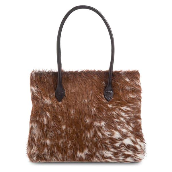 Foxley-cowhide-bag